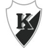 Kmita Zabierzów logo