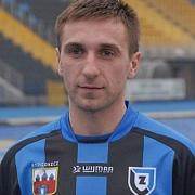 Marcin Tarnowski - 2802